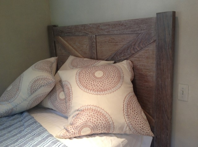 Kids Space eclectic-beds