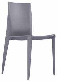 Heller | The Bellini Chair® modern-living-room-chairs