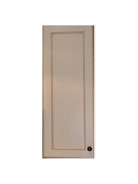 Artcraft Chelten Door Style -