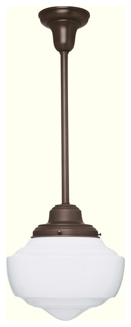Wilamette 6 Pendant Light traditional pendant lighting
