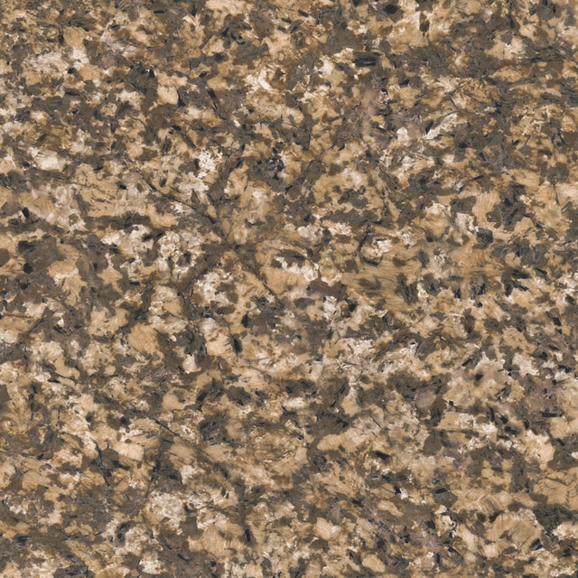Florence Gold Mirage Finish with Aeon™ contemporary-kitchen-countertops