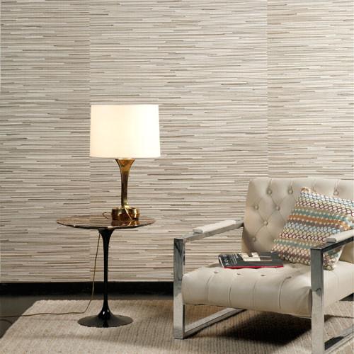 Sumatra Collection contemporary-wallpaper