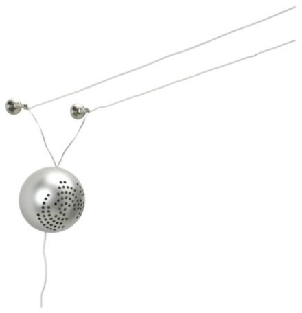 NORRSKEN Low Voltage Wire Scandinavian Ceiling Lighting By IKEA