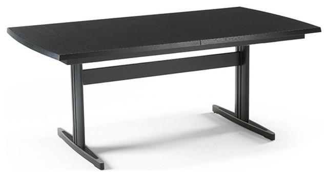 skovby_tina_sm10_dining_table-789x600.jpg