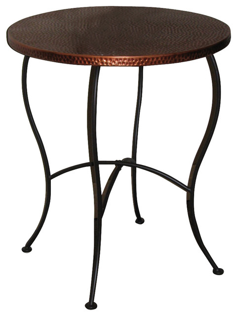 Living Coffee And Accent Tables Side Tables And Accent Tables