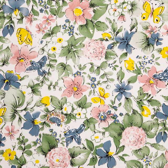 flower wallpaper for home flowers ideas flower wallpaper for home the wallpaper - Flower Wallpaper For Home