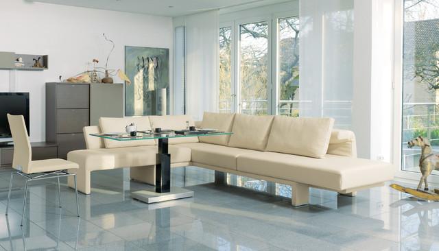 Scene FFertig contemporary-sofa-beds