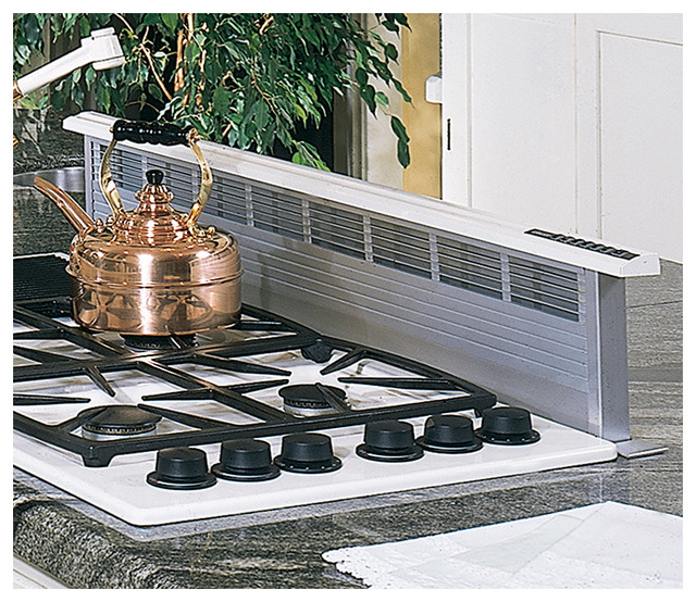 And Vents Los Angeles By Universal Appliance And Kitchen