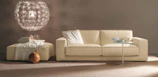 Bontempi Casa contemporary-sectional-sofas