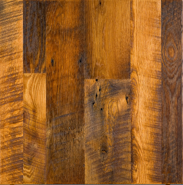 Antique Oak Distressed Rustic Hardwood Flooring Dc