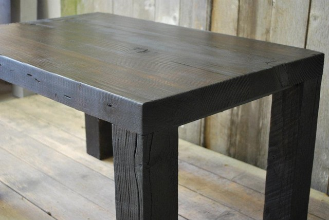 Marvelous Wooden Stain Wood Furniture Black PDF Plans .