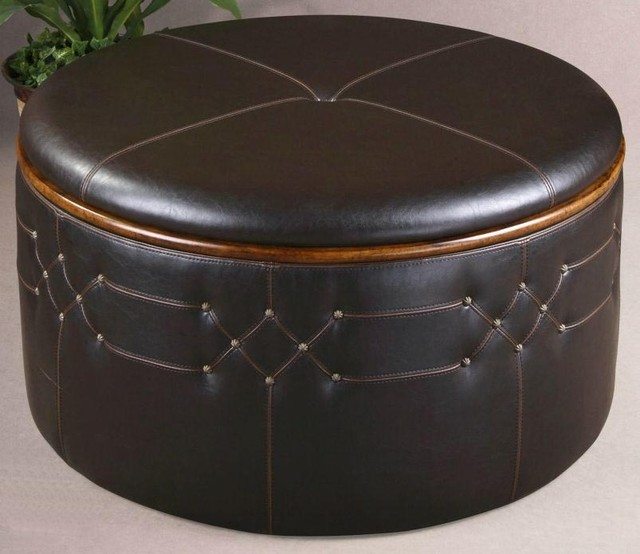 Matthew Williams Brunner Storage Ottoman contemporary-footstools-and-ottomans