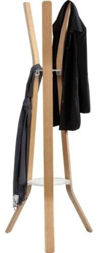 surface coat rack modern-coatracks-and-umbrella-stands
