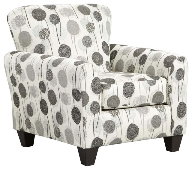 Cheap Furniture Stores Worcester
