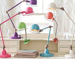 Hi-Light Task Lamp contemporary-table-lamps