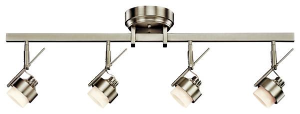 LED Track & Rail Lighting track-lighting-kits