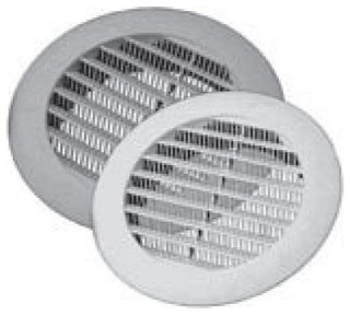 ... Vent SM-RSV 2 - Contemporary - Range Hoods And Vents - by Home Depot