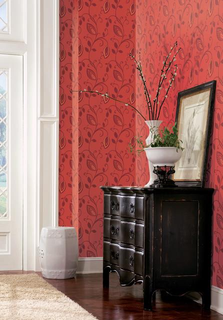York Residential Wallcovering wallpaper