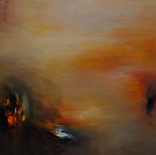 MD Tokon contemporary-artwork