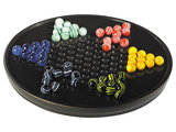 traditional games Shop Houzz: Games People Play (73 photos)