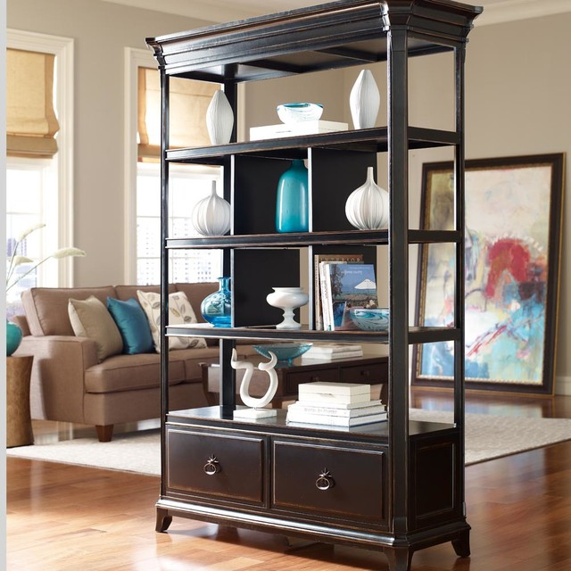 Room divider storage best home decoration world class - Room divider with storage ...