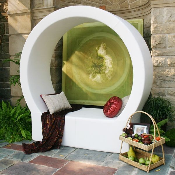 The Pod outdoor-chairs