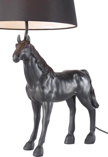 Modern Lighting traditional-table-lamps