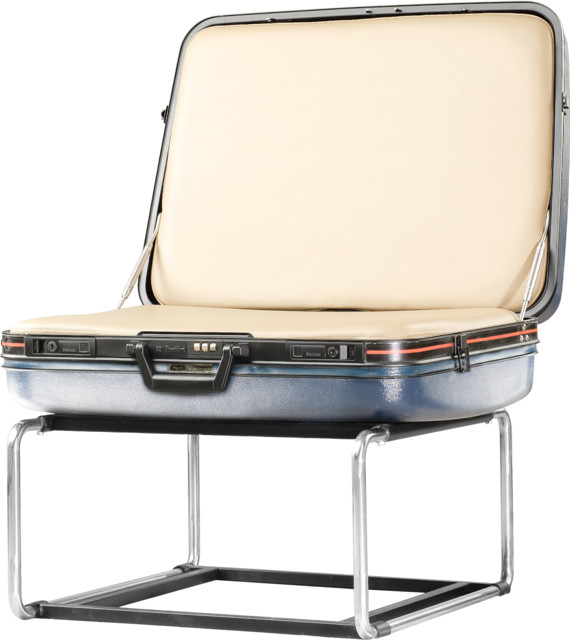 seatcase contemporary