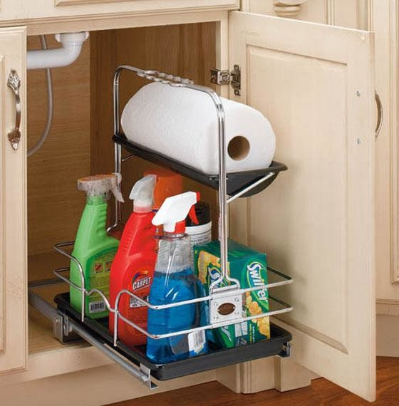 Storage Organization Kitchen Storage Organization Pantry Cabinet