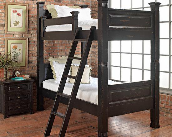 Liz Ann's Interior Design Boutique -