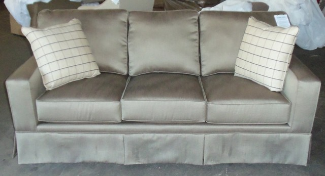 choices sofa apartment size sofa loveseat sectional furniture