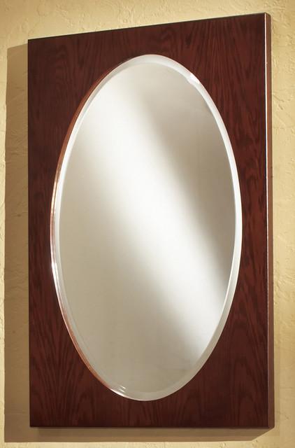 "30"" Urban Loft Single Bath Vanity (UL3021D-ML) transitional"