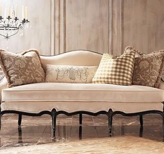 Birmingham Wholesale Furniture - Living Room - Traditional ...
