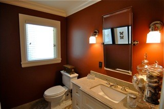 2009 SW 16th AVe traditional-powder-room