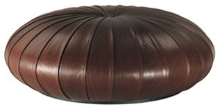 Monica Förster Esedra Pouf contemporary-footstools-and-ottomans