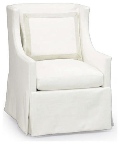 Liz Ann's Interior Design Boutique living-room-chairs