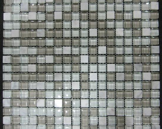 Stone Mosaic, Marble Mosaic - stone mosaic, marble mosaic ,stone tile ,stone pattern, marble tile, marble pattern,onyx mosaic