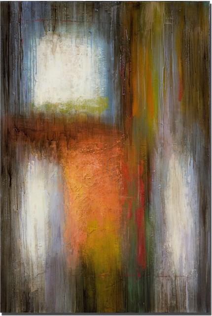 Uttermost Bright Moods contemporary-artwork