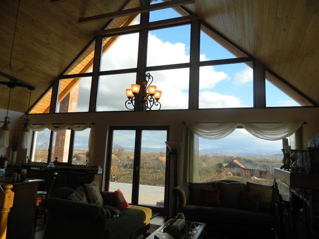 The KOVACS Home 008.JPG traditional-family-room