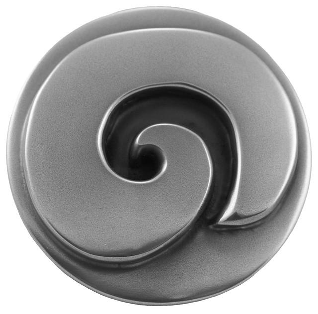 Circles midcentury-tile