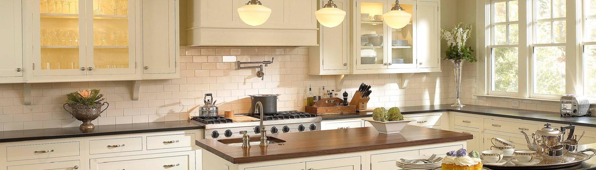 Majestic Kitchens And Bath Mamaroneck Ny Us 10543