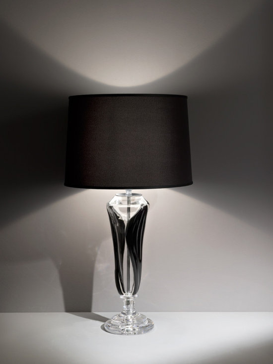 "Italamp Cult Edition ""Armonia Table"" - Italamp table lamp IT/8109/LG"