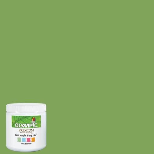 Olympic Grassy Meadow B675 paints-stains-and-glazes