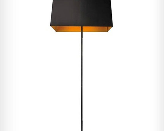 Tango Lighting - Tango Memory XXL Floor Lamp - Memory XXL Floor Lamp by Axis 71 Axis is a huge floor lamp designed by Stephane Lebrun. Axis Memory XXL Floor Lamp is a huge floor lamp that is available in wide range of shades in contrasting colors. This contemporary lighting fixture illuminates your room of a cosy light. For the design of the lamps, Axis71 can count on the craftsmanship of head designer Stephane Lebrun( degrees1973). In the past, Axis71 collaborated with Henriette Michaux ( degrees1956) and Christophe Gevers ( degrees1928+2007) .Until today Axis71 is still editing some designs of those 2 designers. Flora, Walla, Chiara, Margueritte by Henriette Michaux and Square 2G, Square 2P and Tube T by Christophe Gevers.