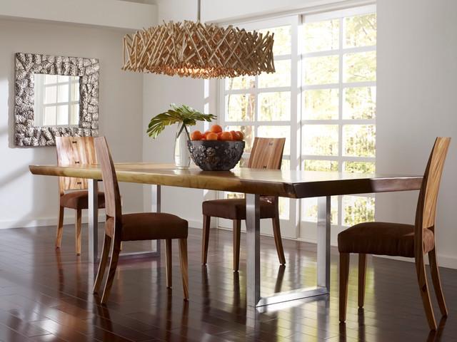 Photoshoot Fall 2012 modern-furniture