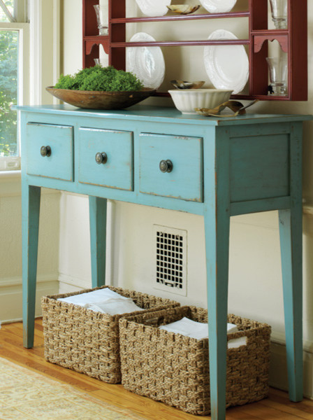 decorating with sideboards and buffets farmhouse buffets and
