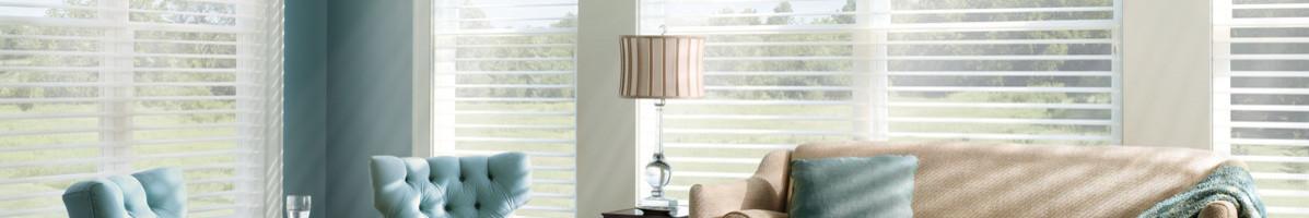 Altra Home Decor Az Us 85378