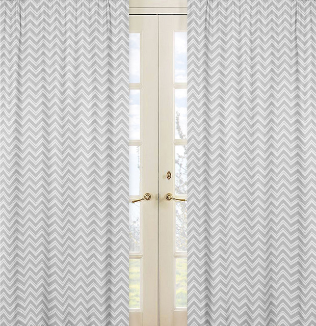 All Products / Home Decor / Window Treatments / Curtains