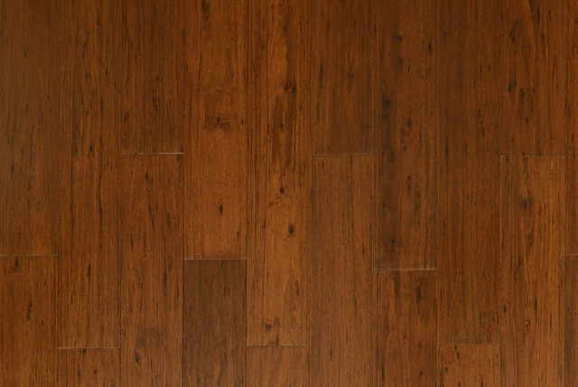 Wood floors san diego by sid 39 s carpet barn for Hardwood floors san diego