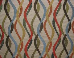 Modern Upholstery Fabric modern-upholstery-fabric